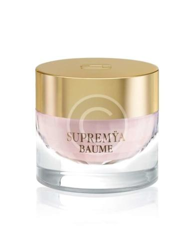 3473311504060 hd 391x500 - The Supreme Skin Care