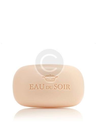 3473311970015 94 391x500 - EAU DU SOIR SCENTED SOAP