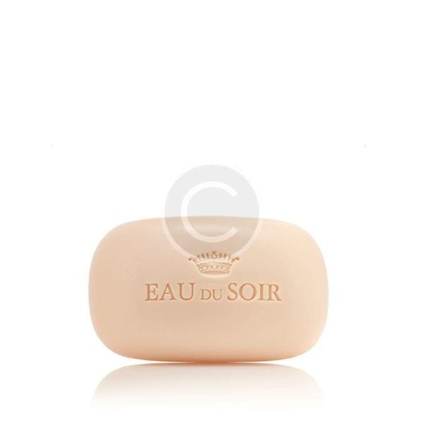3473311970015 94 600x600 - EAU DU SOIR SCENTED SOAP