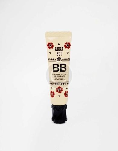 image1xxl 2 391x500 - Protective BB Cream