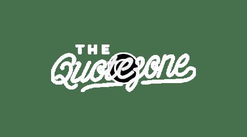 logo 1 - Home 3